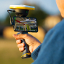 Trimble unveils high-accuracy AR system