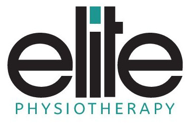 Elite Physiotherapy