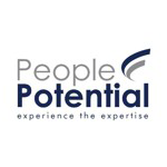 web_peoplepotential