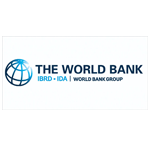 web_worldbank