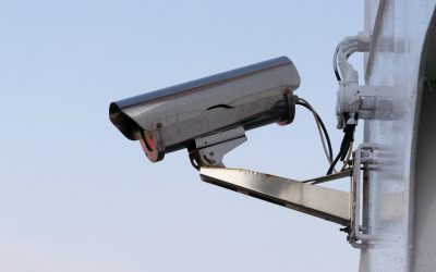 How Much Does CCTV Camera Cost?