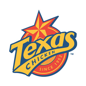 texas-chicken