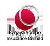 Berjaya-insurance-1