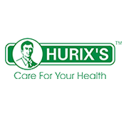 Hurixs-1