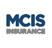 MCIS-1