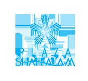 Plaza-Shah-Alam-1