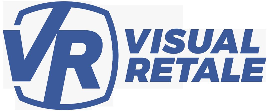 Visual Retale