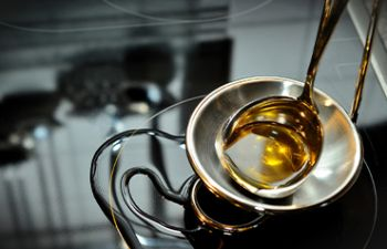 China's cooking oil consumption forecast to increase in 2020
